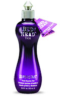 Bed Head Superstar Lotion From Lotion Source