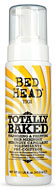 Bed Head Epic Volume Shampoo From Lotion Source