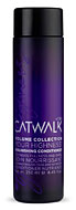 Catwalk Elevated Conditioner From Lotion Source