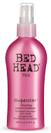 Bed Head Superstar Leave In From Lotion Source