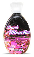 Ultimate Dark Attraction