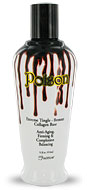 Ultimate Voodoo Lotion From Lotion Source