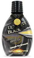Ultimate Black 100xxx From Lotion Source