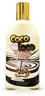 Ultimate Coco Loco From Lotion Source