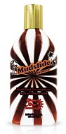 Ultimate Mudslide Tanning Lotion From Lotion Source