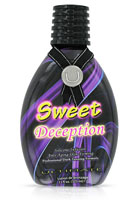 Ultimate Sweet Deception From Lotion Source